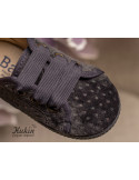 zapatillas-niña-terciopelo