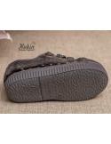 zapatillas-batilas-grises