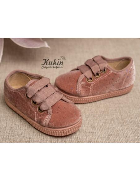 batilas-zapatillas-terciopelo
