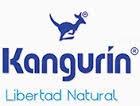 Kangurín