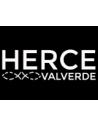 Herce