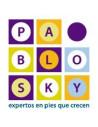 Pablosky